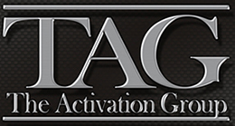 the activation group